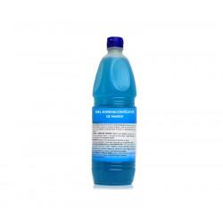 1L de gel hidroalcohólico