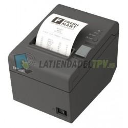 Impresora térmica de ticket Epson TM-T20