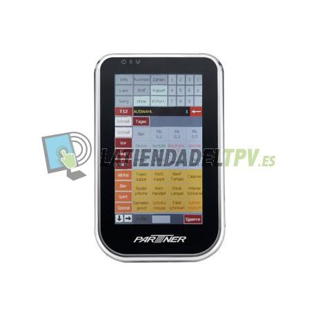 PDA windows mobile 6.0 - Terminal de comandas para hosteleria OT-110