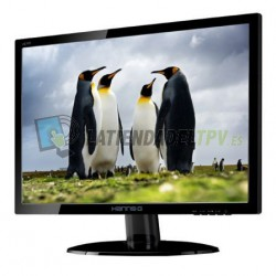 "MONITOR HANNSPREE 18,5"" HE195APB MM"