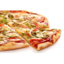 Pizzería y Local Recogida - Domicilio Comidas