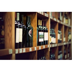 Vinoteca y Tienda Gourmet