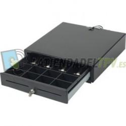 Cajón portamonedas MED. 41x41 ELECTRICO VENUS