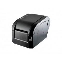 Impresora etiquetas AOPOS E120I termica Serie + USB