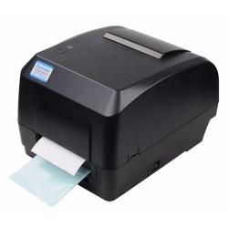 Impresora de etiquetas XP-H500B