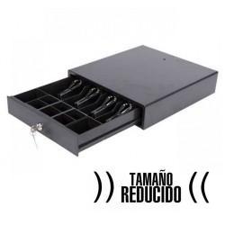Cajón portamonedas MED. 35x40 ELECTRICO VENUS