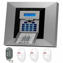 Powermax Pro al mejor precio
