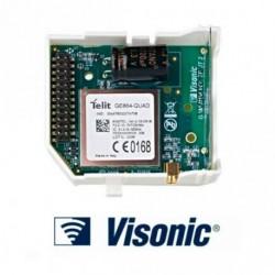 GSM200V2 Adaptador GSM / GPRS interno para powermax pro